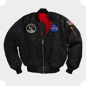 10 курток на «Маркете» FURFUR. Изображение № 10.