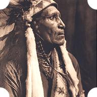 Жители древних цивилизаций как гуру мужского стиля и источник вдохновения. Изображение № 2.