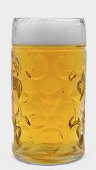 Как научиться разбираться в пиве: Гид для начинающих. Изображение №10.