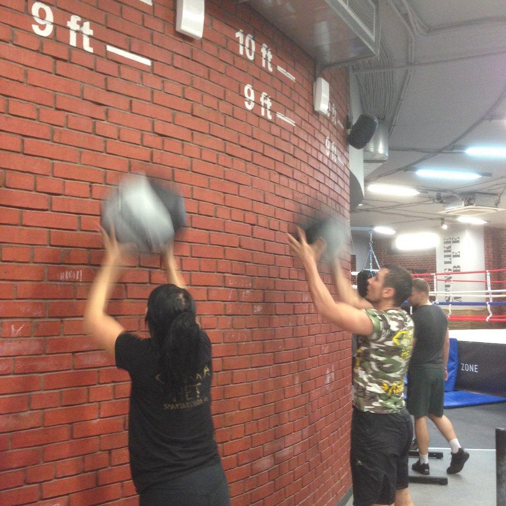Дневник тренировок по кроссфиту: Всё о спортивном снаряжении. Изображение № 11.