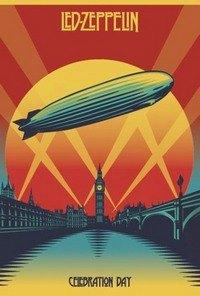 Роберт Плант планирует реюнион Led Zeppelin в будущем году. Изображение № 2.