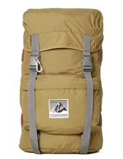 На пике моды: Как одежда для покорения горных вершин стала частью мужского гардероба. Изображение № 18.