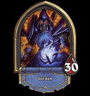 Потрачено: Что из себя представляет Hearthstone: Heroes of Warcraft. Изображение № 9.