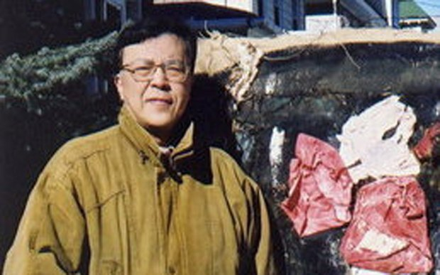 73-летний китаец надул мир искусства на 80 миллионов долларов. Изображение № 1.