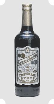 Царская охота: Путеводитель по императорским стаутам — крепкому темному пиву. Изображение № 10.