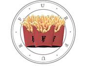 Изображение 18. Закуска: картофель фри.. Изображение № 19.