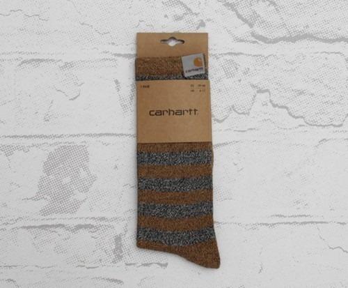 Американская марка Carhartt WIP представила осеннюю коллекцию одежды. Изображение № 12.