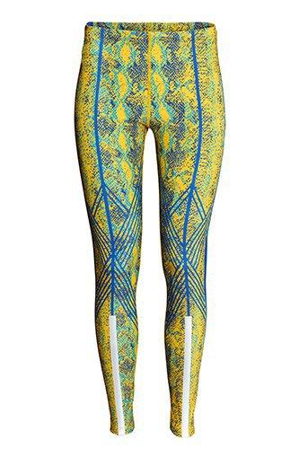 H&M показала официальную форму шведской сборной на Олимпийских играх в Сочи . Изображение № 17.