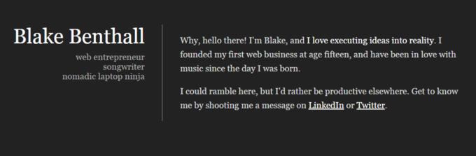 Что мы знаем об основателе Silk Road 2.0 Блейке Бенталле. Изображение № 2.