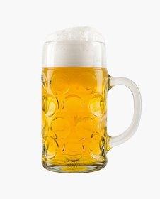 Ультимативный гид по немецкому пиву, часть третья. Изображение № 4.