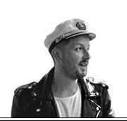 Премьера нового видео Sneakerhead. Изображение № 1.