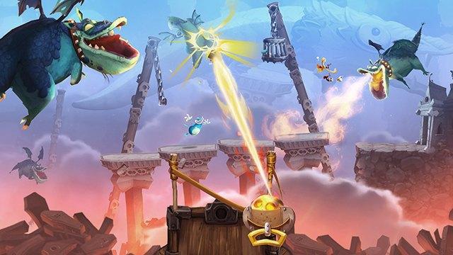 Вспомнить все: Гид по лучшим видеоиграм уходящего поколения, часть третья, 2011–2013 гг.. Изображение № 37.