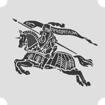Следы зверей: 30 марок мужской одежды с животными на логотипах. Изображение № 2.