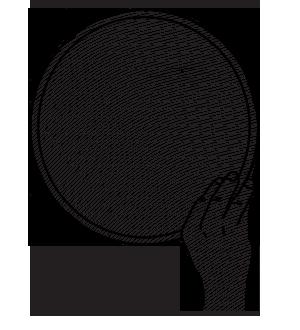 Поймай меня, если сможешь: гид по алтимат фрисби, особой форме регби с летающим диском. Изображение № 8.