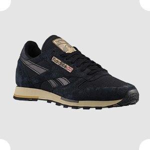 10 пар весенней обуви на «Маркете FURFUR». Изображение № 4.