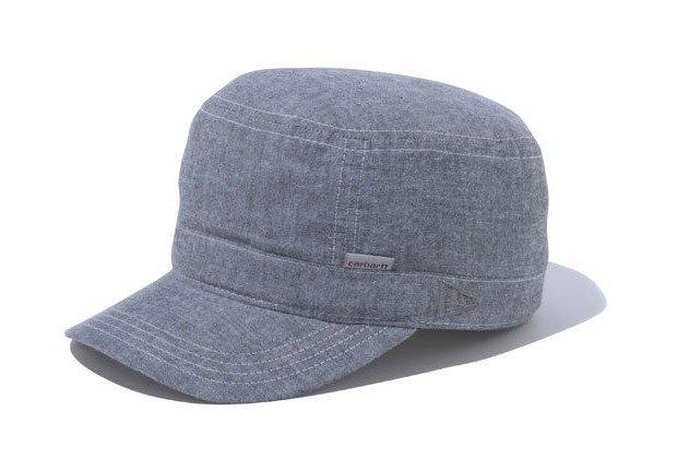 Марка New Era представила совместную с другими брендами коллекцию кепок. Изображение № 22.