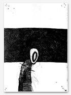 «Радуга тяготения»: Как читать самый сложный роман ХХ века и что о нем нужно знать заранее. Изображение № 20.