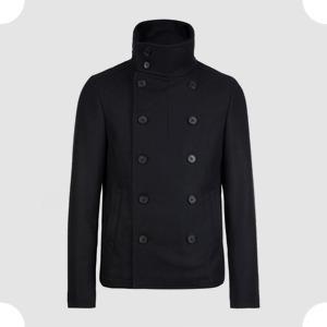 10 пальто на маркете FURFUR. Изображение № 1.