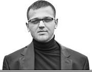 Гараж-бенд: Гид по трем уникальным мастерским машин и мотоциклов в Москве. Изображение №41.