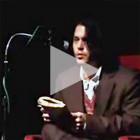 Джонни Депп о Хантере Томпсоне: «Это был главный роман моей жизни». Изображение № 3.