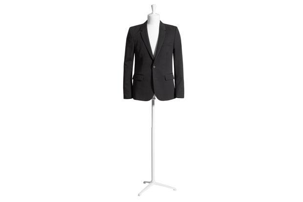 Марки H&M и Maison Martin Margiela представили совместную коллекцию одежды. Изображение № 20.