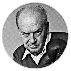 «Нужен гол!»: Мандельштам, Бродский и другие великие русские поэты о футболе. Изображение № 2.