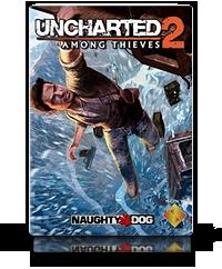 Вспомнить все: Гид по лучшим видеоиграм уходящего поколения, часть первая, 2006–2009 гг.. Изображение № 47.