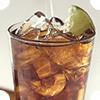 Изображение 17. Коктейль: Bloody Mary.. Изображение № 15.