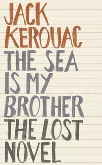 Опубликован «потерянный роман» Джека Керуака. Изображение № 1.