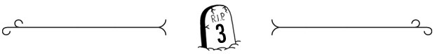 Обряд захоронения: 4 жутких момента из интервью с группой A Place To Bury Strangers. Изображение № 5.