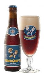 Что такое кислое пиво — редкий напиток дикого брожения. Изображение № 7.