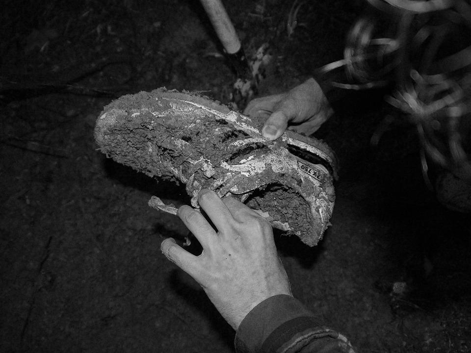 Финал эксперимента: Редакция FURFUR выкопала хэритейдж-лук. Изображение №37.