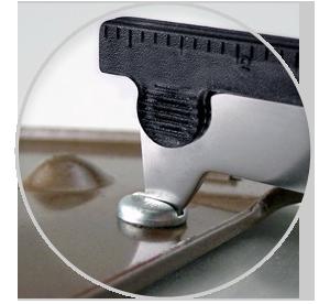 Инвентарь: Набор инструментов в виде кредитной карты. Изображение № 3.