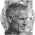 Рекорды серфинга: 5 покорителей экстремально высоких волн. Изображение № 6.