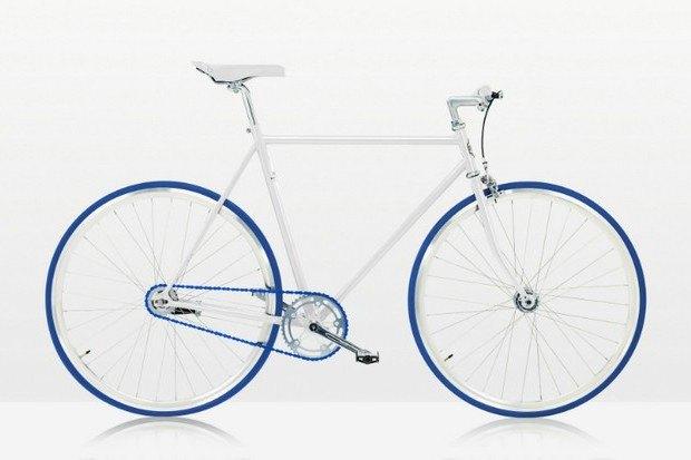 В России запустился интернет-магазин велосипедов шведской марки Bikeid. Изображение № 13.