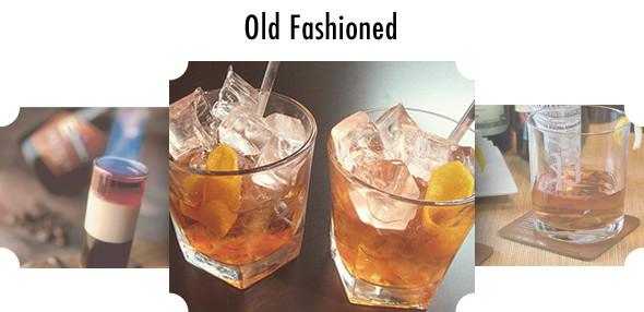 Горючая смесь: 10 согревающих алкогольных коктейлей. Изображение № 13.