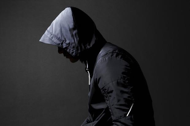Nike Sportswear выпустили лукбук осенней коллекции одежды. Изображение № 2.