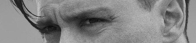 Программа «Взгляд»: Гид по стильному прищуру и его применению. Изображение № 2.