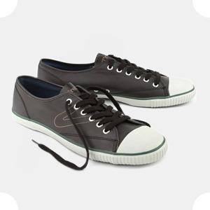 10 пар спортивной обуви на «Маркете FURFUR». Изображение № 10.