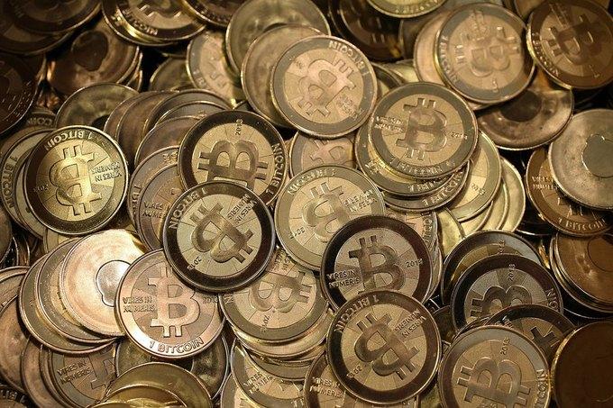 Основатель сайта о биткоине Иван Тихонов рассказывает о будущем криптовалют. Изображение № 1.