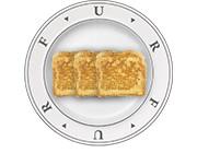 Изображение 25. Завтрак: гренки.. Изображение № 18.