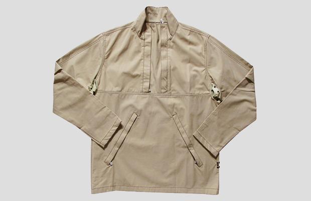 Куртка Maharishi, 2 900 рублей. Изображение № 13.