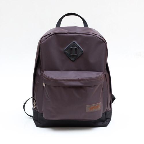 Городской рюкзак — 1399р.. Изображение № 13.