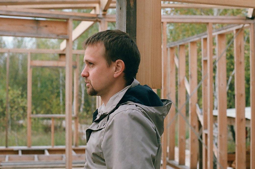 «Живая картина»: Как живет экопоселение, построенное на связи космоса и кедровых рощ. Изображение № 9.