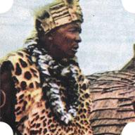 Жители древних цивилизаций как гуру мужского стиля и источник вдохновения. Изображение № 4.