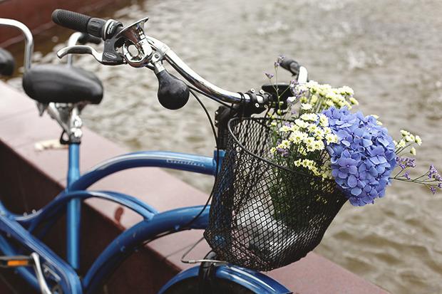 Детали: Репортаж с велозаезда Tweed Ride Moscow. Изображение № 92.