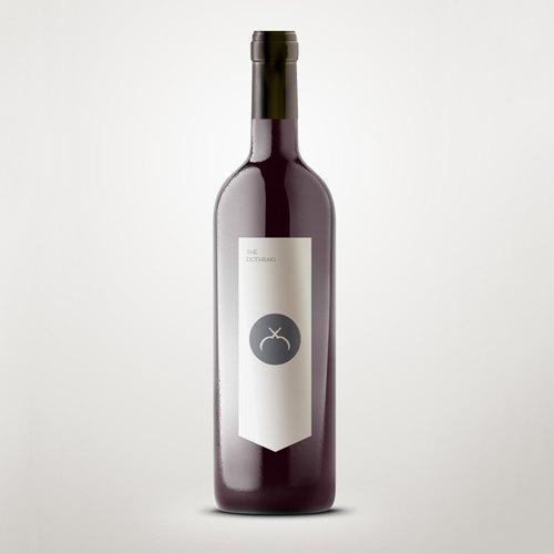 Компания Wines of Westeros выпустила коллекцию вина «Игра престолов». Изображение № 4.
