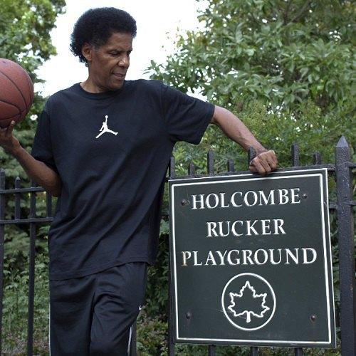 Хип-хоп-группировка A$AP Mob и издание Frank151 выпустили книгу о Гарлеме. Изображение № 7.