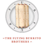 Обед: буррито. Изображение № 13.