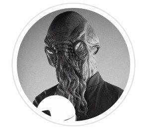 Ультимативный гид по вселенной сериала «Доктор Кто». Изображение № 28.